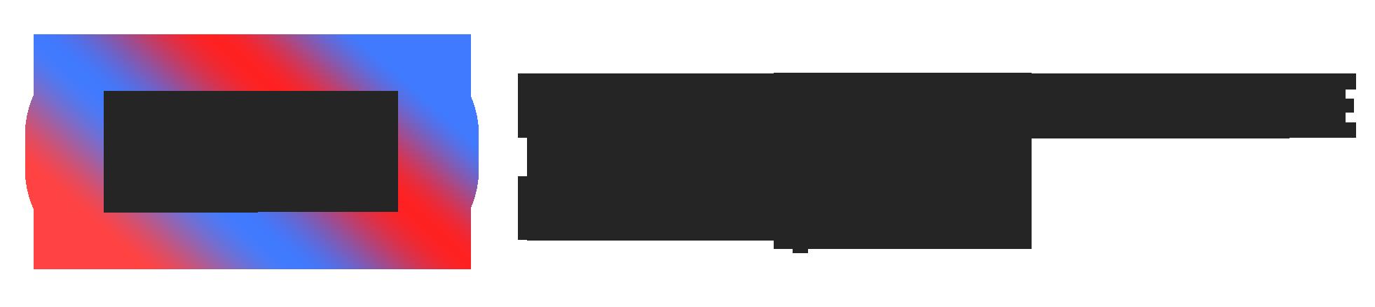 ООО Геопромысловые новации